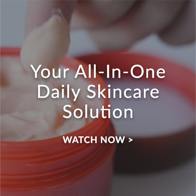 Your All-in-One Daily Skincare Solution: video